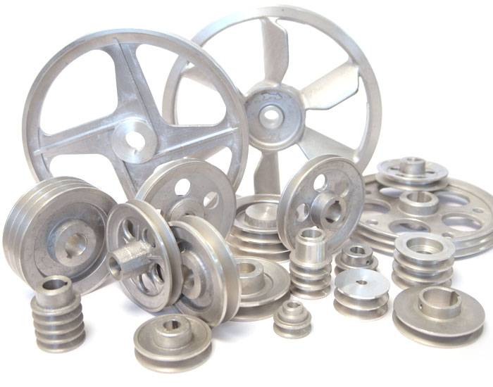 pulegge-motori-elettrici-compressori-header-1